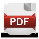 pdf_file128