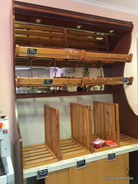 jeudi 29 septembre 2016 10h 00 suite liquidation judiciaire boulangerie patisserie. Black Bedroom Furniture Sets. Home Design Ideas