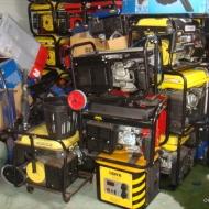 DSC02122