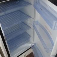 réfrigérateur neuf