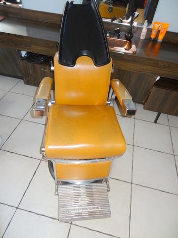 H tel des ventes des graves mercredi 25 fevrier 2015 - Location de fauteuil en salon de coiffure ...